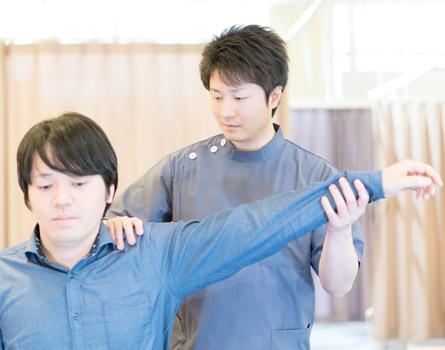 丸山先生2