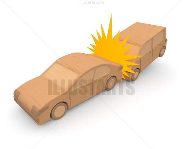 交通事故8.25 2