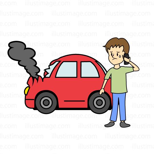交通事故8.5.2